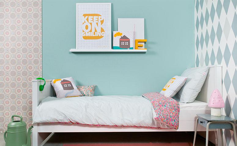 Dicas de decoração para quarto infantil | LV Par