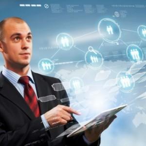 A-importância-das-redes-profissionais-para-os-corretores-de-imóveis.-320x320
