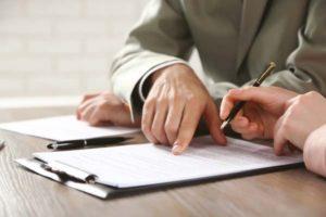 Modelos De Documentos E Contratos Variados Para Corretores