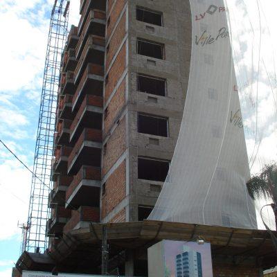 20-08-2009-e